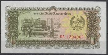 کامبوج (1).jpg (350×178)
