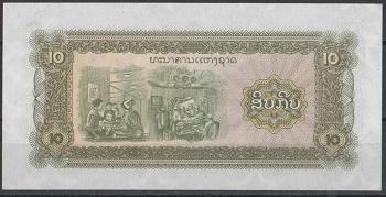 کامبوج (2).jpg (350×179)