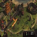 تصویر : https://rozup.ir/thumb150/3310969/Stronghold-Warlords-screenshots-01-780x439.jpg