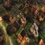 تصویر : https://rozup.ir/thumb150/3310971/Stronghold-Warlords-screenshots-05-780x439.jpg