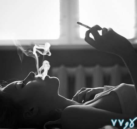 X اس ام اس بسلامتی X عکس عاشقانه غمگین X دلنوشته عاشقانه X سیگار و تنهایی X نوشته های عاشقانه X بسلامتی X بسلامتی سیگار X بسلامتی عاشقانه X پیامک بسلامتی X بسلامتی سیگارون X بسلامتی سیگاری ها X نوشته های بسلامتی X عکس سیگار X عکس سیگار و تنهایی X دلنوشته تنها X دلنوشته های سیگار و تنهایی X سایت تنهایی X سایت عاشقانه لاو77 X به سلامتی سیگار... که رفیق نیمه راه نبود تا آخرش با ما سوخت و ساخت. X به سلامتی سیگار که رفیق نیمه راه نبود | سایت عاشقانه لاو77 X رفیق نیمه راه
