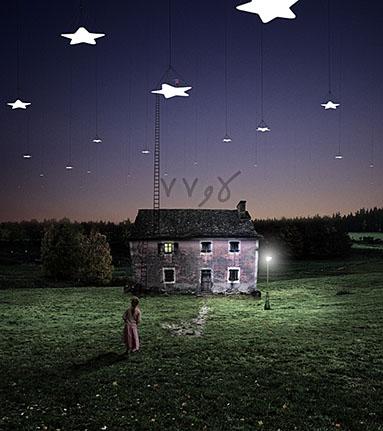 X هیچوقت کسی رو پس نزن که دوست داره نگرانته و مراقبته X چون یک روز بیدار میشی و میبینی ماه رو از دست دادی وقتی که داشتی ستاره هارو میشمردی X هیچوقت کسی رو پس نزن که دوست داره نگرانته و مراقبته چون یک روز بیدار میشی و میبینی ماه رو از دست دادی وقتی که داشتی ستاره هارو میشمردی X مطلب آموزنده X کسی رو پس نزن X هیچ وقت X هیچ وقت کسی رو پس نزن X کسی که مراقبته رو پس نزن X دلنوشته پس نزن X ی روزی همه رو از دست میدی X یه روزی عشقتو از دست میدی X لاو77 X عشق X نوشته های عاشقانه X دلنوشته عاشقانه X عکس ستاره ها X عکس عاشقانه ستاره ها