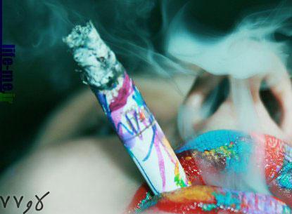 X گفتی دهانت بوی شیر میدهد..... و.... رفتی.... آهایـــــــ عشق من.... ا امشب به افتــــخار تو دهانم بوی مشــــــروب، بویــــ سیــــــگار، بویــــــ دروغ میدهد..... برمیگردی؟ X سیگار X مطالب سیگار X متن های سیگار X سیگار و تنهایی X مطالب تنهایی X رفتی؟؟ X برگرد X بوی شراب X بوی دروغ X بوی سیگار X دلنوشته بوی سیگار X متن عاشقانه سیگار X جملات سیگاری X عکس دختر در حال سیگار X لاو77 X گفتی دهانت بوی شیر میدهد X گفتی دهانت بوی شیر میدهد | سایت عاشقانه لاو77 X امشب به افتــــخار تو دهانم بوی مشــــــروب،