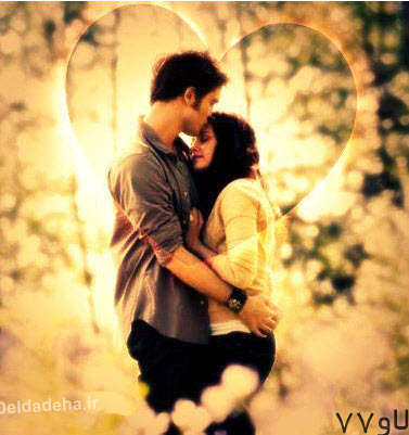 دلم فیلم بلند می خواهد. . .  یه واقعیت عاشقانه. . .  با پر از سکانس های با تو بودن. . .  و یک دکمه ی تکرار. . .(!)