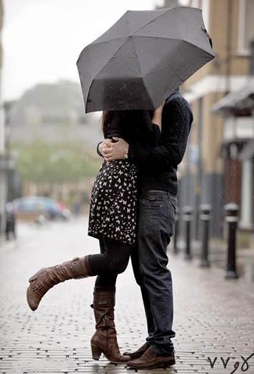 X متن عاشاقنه X متن عاشقانه با بوسه X عکس عاشاقنه با متن عاشاقنه X متن عاشقانه X ljk uharhki X ljk ng k X aji X ng k X حرف دل X بزرگترین هدیه ایی که میتوان به کسی داد | سایت عاشقانه لاو77 X لاو77 X بزرگترین هدیه ایی که میتوان به کسی داد ؛ زمان است! هنگامیکه برای یک نفر وقت میگذاری ، قسمتی از زندگیت را به او میدهی که دیگر باز پس نمیگیری.... X دلنوشته X عکس دو نفری عاشقانه X هدیه دادن به عشق X هدیه دادن به دوست دختر X هدیه دادن به دوست پسر