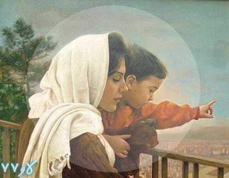 "X لاو77 X شرمنده X دلنوشته مادر X عکس و دلنوشته مادر X متن های زیبا درمورد مادر X دلنوشته درمورد مادر X پیامک درمورد مادر X نوشته های عاشقانه مادر X دلنوشته های زیبای مادر X عاشقانه مادر X ﮐﺎﺵ ﻣﺮﮐﺰ ﺍﻫﺪﺍﯼ ﺟﻮﺍﻧﯽ ﻫﻢ ﺑﻮﺩ… ﺁﻧــــﮕﺎﻩ ﺗﻤــــــــــﺎﻡِ ﺟﻮﺍﻧــــﯽ ﺍَﻡ ﺭﺍ ﺍﻫـــﺪﺍ ﻣﯿﮑﺮﺩﻡ ﺑﻪ ﺁﻥ ﺯﻧــــــﯽ ﮐــِ؛ ﺗﻤــــــﺎﻡِ ﺟﻮﺍﻧﯽ ﺍَﺵ ﺭﺍ ﭘﺎﯼ ﻣـــــَـــﻦ ﮔﺬﺍﺷﺖ. ﺷﺮﻣﻨﺪﻩ ﺍَﻡ ""ﻣـــــــﺎﺩﺭ"""