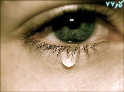 X مگه اشک چقدر وزن داره؟؟؟؟؟؟؟؟؟ که با جاری شدنش انقد سبک میشیم!! X اشک X اشک ریختن X دلنوشته عکس X مطالب عکس X ریختن اشک سبک میشیم X چرا گریه میکنیم X عکس گریه کردن X عکس و متن گریه X متن عاشقانه دلنوشته X متن زیبی عاشقانه و دلنوشته X لاو77 X نوشته زیبای گریه