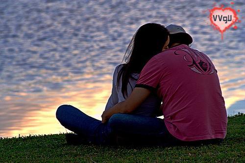 X وقتی یه دختر به خاطر یه پسر اشک میریزه ینی واقعا عاشقش ِ ، X وقتی یه پسر به خاطر یه دختر اشک بریزه ینی هیچ وقت دیگه نمیتوونه دختر دیگه ای رو مثل اون دووس داشته باشه ... X وقتی یه دختر به خاطر یه پسر اشک میریزه | www.lovw77.rzb.ir _ لاو77 X اشک X دلنوشته X وقتی دختر گریه میکنه X وقتی پسری گریه میکنه X عکس دو نفری X مطالب زیبا عاشقانه X متن های بسیار زیبای عاشقانه93 X دلنوشته عاشقانه جدید X نوشته عاشقانه زیبا X اشک دختر X اشک پسر X لاو77 X 77لاو
