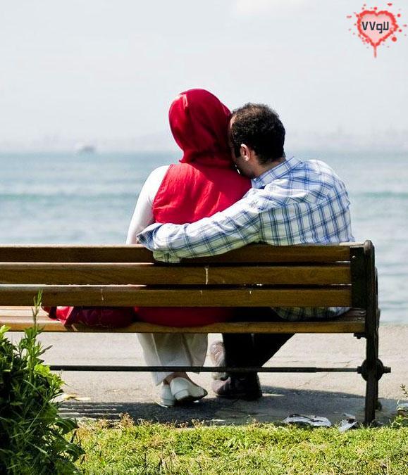 آغوش,بغل کردن,عکس بغل کردن,مطالب آغوش,مطالب بغل,دلنوشته,مطالب عاشقانه زیبا,آغوشت را تنگ تر کن,حسودی,متن های حسودی,حسادت میکنم,شعر عاشقانه,نوشته عاشقانه جدید,لاو77