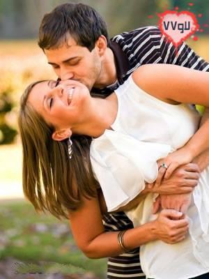 X لاو77 X لاو X love77 X متن عاشقانه X نوشته عاشقانه X متن های زیبای عاشقانه X مخاطب خاص X نوشته های عاشقانه برای مخاطب خاص X مطالب خاص من X جملات عاشقانه احساسی X عاشقانه ترین جمله X دلنوشت X عاشقانه ها X وبسایت عاشقانه