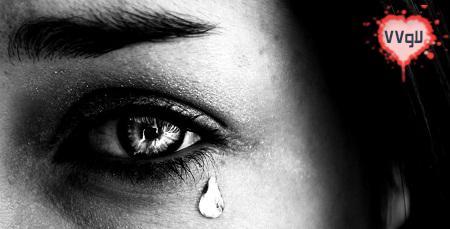اس ام اس جدید غمگین بهمن93 , پیامک جدید غمگین , جملات جدید تنهایی و دلگیر , استاتوس های جدید غمگین , اس ام اس تنهایی ,