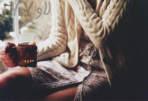 خیابان چقدر سبز شده است از روزى که مرا کاشت و با دیگرى رفت...  .    .  .  عجب دلم هوای تو را کرده  کاش تصویرت نفس میکشید . . .  .   .  .  بگو تــــــمــــــام تــــو مال من است  دلم میخواهد  حسادت کنم  به خودم....    .  .  .  نمیتونم بهت قول بدم همه مشکلاتتو حل میکنم ... ولی بهت قول میدم نذارم تنهایی باهاشون روبرو بشی ...