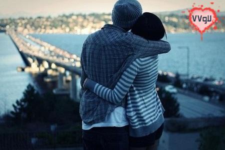 حصرت عشق , حضرت عشق , نام عشق , عشق و نام ,