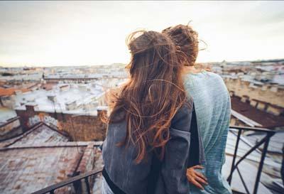 عکس تصویر, تصاویر عاشقانه رومانتیک دو نفره ,دو نفری عکس های عاشقانه, عکس های عاشقانه دو نفری ,عکس های عاشقانه دو نفره ,عکس های دونفری, عکس های عاشقانه دیوونه بازی ,عکس های عاشقانه دو نفری بغل کردن, عکس های دونفره ی عاشقانه و رمانتیک, عگکس عاشقانه ,عکسک عاشقانه دو نفری, عکس رومانتیک دونفری, عکس دونفره عاشقانه, دو نفره رومانتیک دونفره,