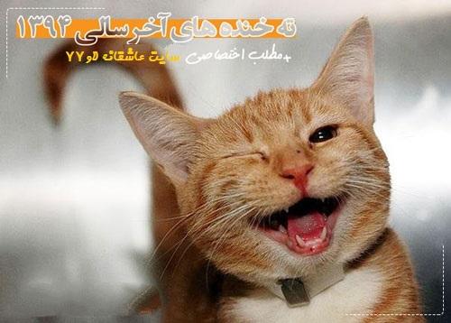 سرگرمی , جوک , عکس خنده دار , مطالب طنز , مطالب طنز 2394 , [ , ; 1394 , جوک 1394 , جوک 4 شنبه سوری , 4شنبه سوری 1393 , 4 شنبه سوری چند شنبست , جوک عید , جوک جدید , 98 لاورز , جوک باحال 1394 , جدیدترین جکا ,