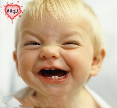 بیخیال باو بخند آخر ساله , جوک 1394 , جوک , خنده , 98 لاورز , باحال , جدید , ه , خ , خخخخخخخخ , هههههه , جوک عیدی ,