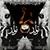 دانلود اهنگ جدید هادی کینگ ولف و شروین هیرو به نام تولد