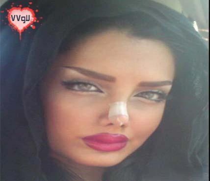 خوشگلترین دختر ایرانی, عکس دختر ,عکس خوشگلترین دختر ایرانی, عکس دختر ایرانی ,دختر ایرانی, عکس لخت, عکس لخت دختر ,عکس لخت دختر ایرانی, عکس سکسی دختر