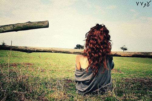 "X آدم گاهی چه دلگرم می شود به یک "" هستـــــــــــــــــــــم "" ؛ به یک "" نتــــــــــــــــــــــــرس "" ، به یک "" نـــــــــــــــــــــــوازش "" ! به یک "" آغـــــــــــــــــــــــوش"" … X عکس های عاشقانه دختر X متن های زیبای عاشقانه X دلنوشته عاشقانه X حرفای عاشقانه X عاشقانه ترین جمله X جملات احساسی و عاشقانه X نوشته های عاشقانه X لاو77 X 98لاورز X بی 2 لاو X عکس دختر تنهای X عکس همراه با چتر X عکس با چتر X عکس چتر با دختر X به یک "" هستـــــــــــــــــــــم "" ؛ X به یک "" نتــــــــــــــــــــــــرس "" ، X به یک "" نـــــــــــــــــــــــوازش "" ! X به یک "" آغـــــــــــــــــــــــوش"" …"