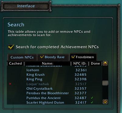 دانلود NPCScan