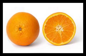 خواص و فواید پرتقال