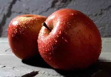 خواص دارویی و فواید سیب