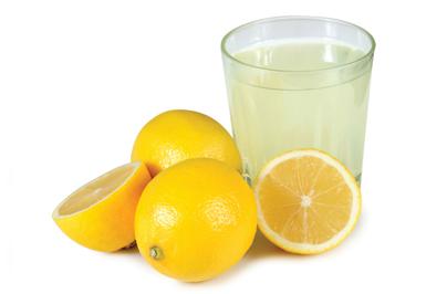 خواص و فواید میوه ی پر بار لیمو شیرین