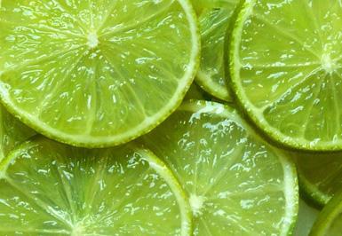 خواص و فواید میوه ی لیمو ترش