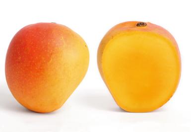 خاصیت ها و فواید میوه ی انبه