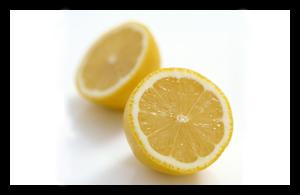 خواص و فواید سرشار لیمو شیرین