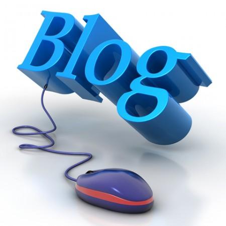 وبلاگ نویسی , آموزش وبلاگ نویسی