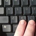عادت های بد برنامه نویسان