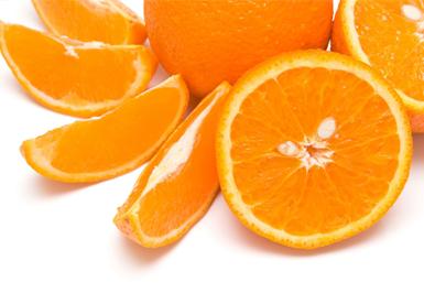 خواص میوه ی پرتقال