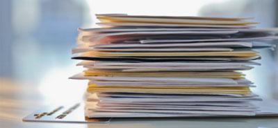 مطالبی در مورد حسابداری تعهدی