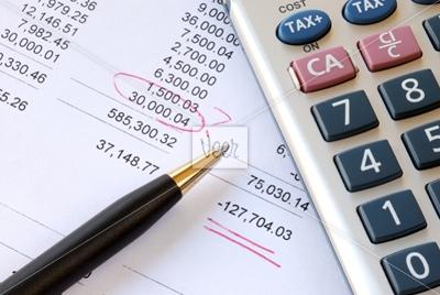 صورتهای مالی تلفيقی:  بررسی تطبيقی استانداردهای حسابداری