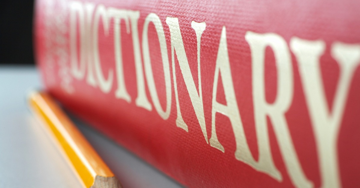فرهنگ اصطلاحات حسابداری (انگلیسی- فارسی)