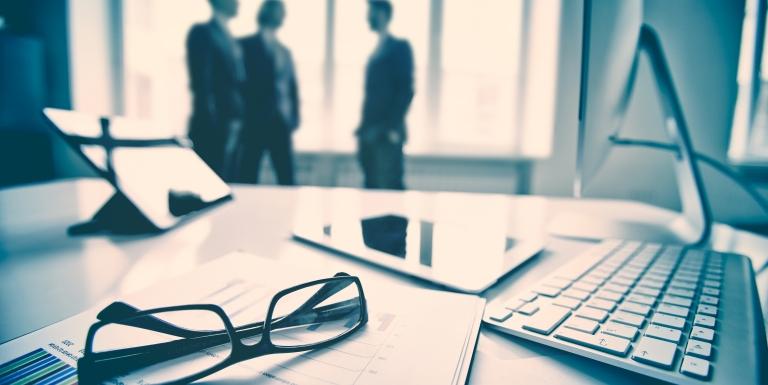 نقش فراموش شده حسابداران حرفه ای در فرآیند خصوصی سازی