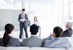 گواهی سپرده مدت دار ویژه سرمایه گذاری عام در سیستم بانکی