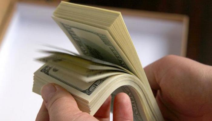 سیاست تقسیم سود و اندوخته کردن سود