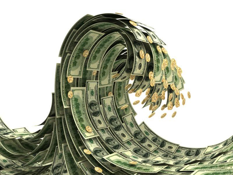 نکات مهم در ارتباط با مأخذ محاسبه ماليات درآمد املاک