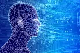 پذيرش فناوری های نوين در سازمان