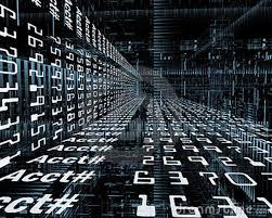 معامله مبتنی بر اطلاعات نهانی از منظر حسابرسان داخلی