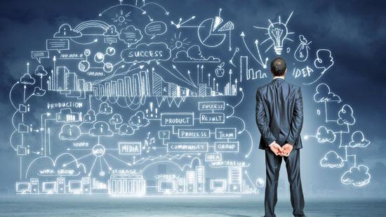 حسابداری ذهنی و تصمیمات مالی و سرمایهگذاری