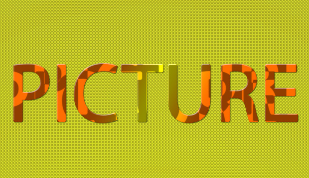 آدرس معتبرترین سایت های عکس و گرافیک