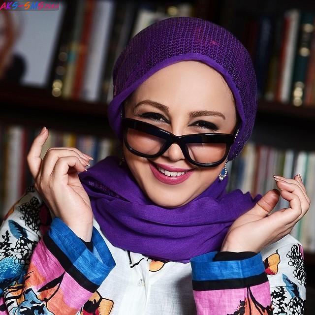 عکس های جديد بهنوش بختیاری | www.aks-sms.rzb.ir