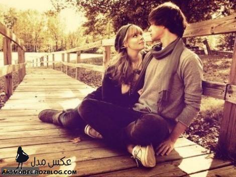 http://www.ysame.ir - مطالب و عکس های عاشقانه