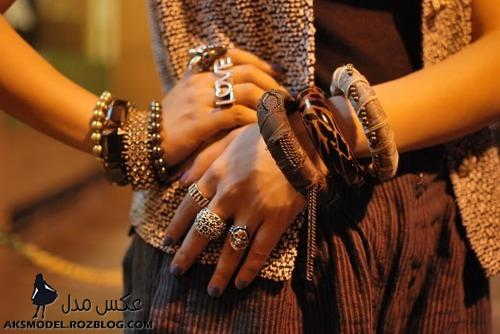 http://aksmodel.rozblog.com - مدل جدید بدلیجات دخترانه و زنانه