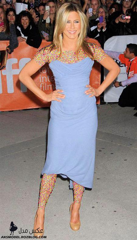 http://aksmodel.rozblog.com - Cate Blanchett