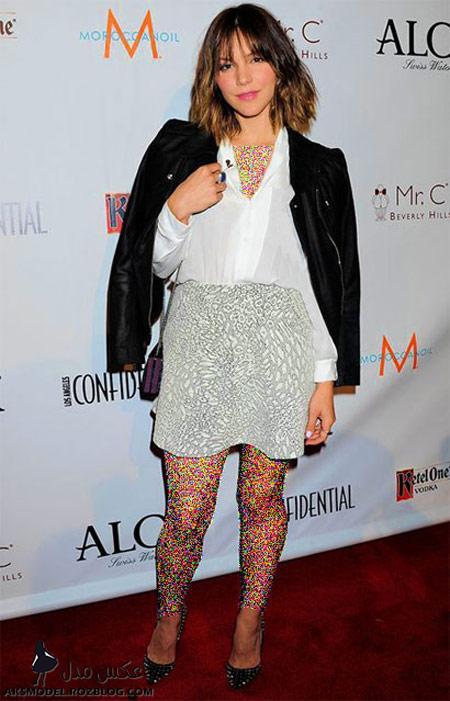http://aksmodel.rozblog.com - Jessica Biel