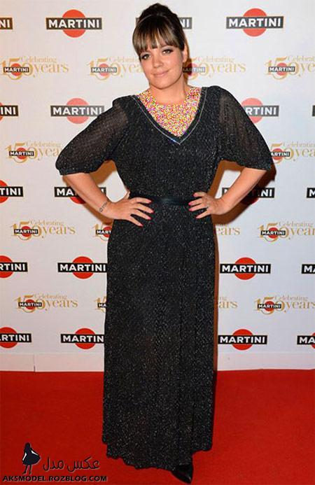 http://aksmodel.rozblog.com - Katharine McPhee